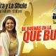 QueBuena DeBuenas2