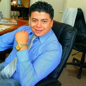 Alexander Gómez, Sales Manager    sales@quebuenatulsa.com 918-906-6634