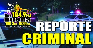 REPORTE CRIMINAL2