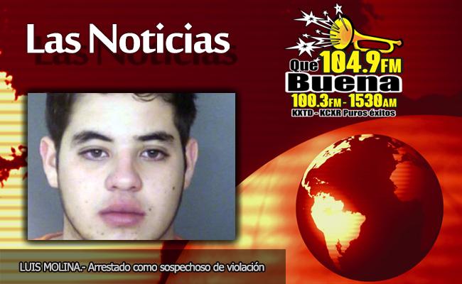 nota25oct16-01-violacion