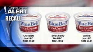blue-bell-recall