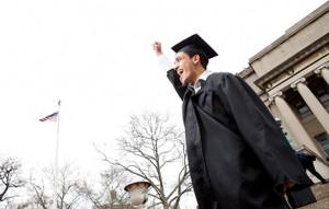 estudiante-graduado