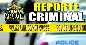 REPORTE CRIMINAL1