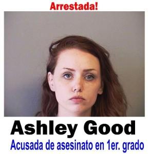ashleygood