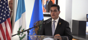 consulgeneraldeGuatemalaenOKC
