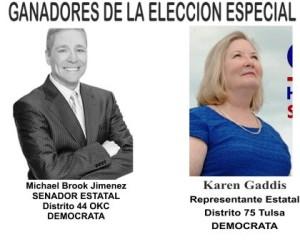 ganadoreseleccionesespecial