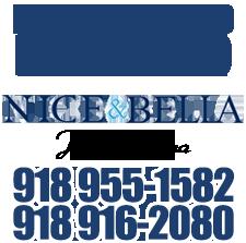 NiceAndBella