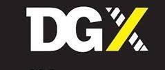 NOTA 3- DGX ABRE DOWNTOWN