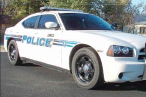 NOTA 4- POLICIA COWETA