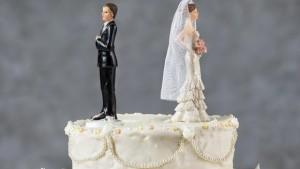 NOTA 4- DIVORCIOS ENERO