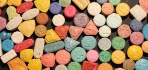 NOTA 7- DROGAS DISFRAZADAS_2