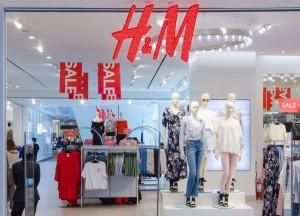 NOTA 4- TIENDA H&M