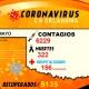 mapacoronavirus27mayo2020