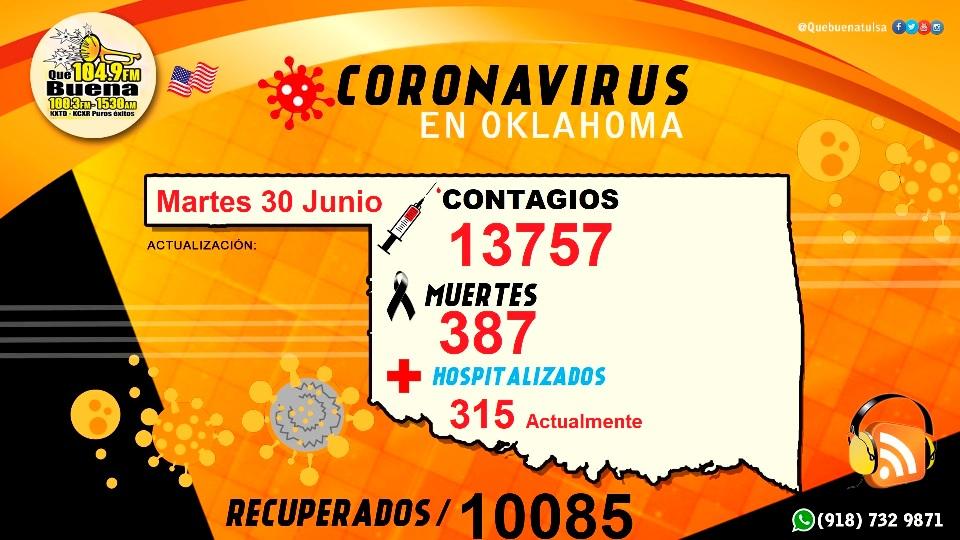 coronaMARTES