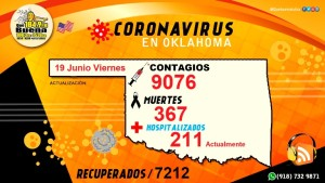 coronavirus19JUNIO