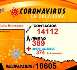 corona-1JULIO