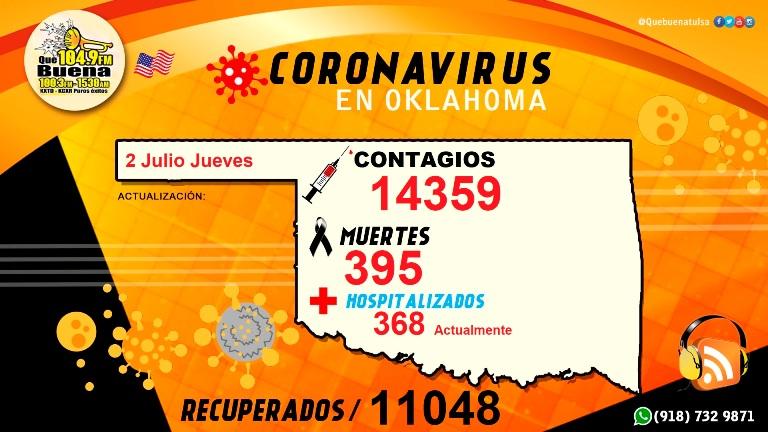 corona2Julio